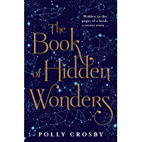 The Book of Hidden Wonders: 2020's most haunting and magical fiction debut about a young woman's search for the truth