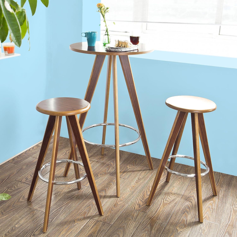 Fein Küchenbar Mit 2 Stühlen Fotos - Heimat Ideen ...