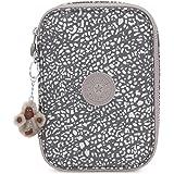 Amazon.com: Kipling 100 Pens Case
