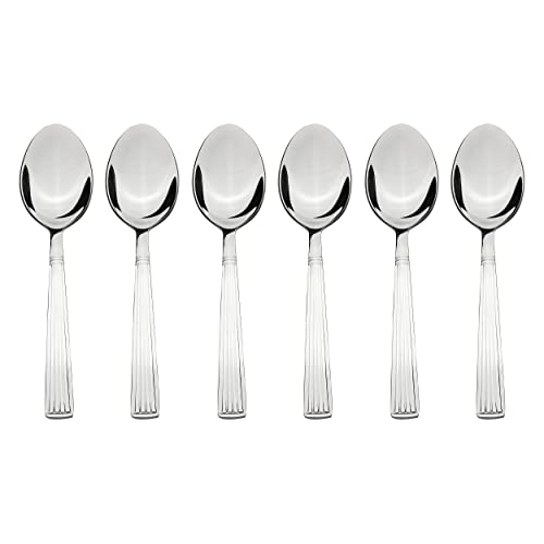 Silver Spoons Meaning In Tamil - Wicked Spoon