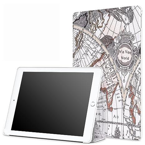 MoKo LYSB01712VH60-ELECTRNCS Funda para Tablet 32,8 cm (12.9