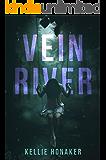 Vein River
