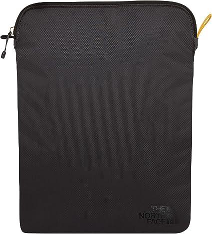 025284f2e THE NORTH FACE Flyweight Laptop Sleeve - 15-Inch - Asphalt Grey/Tnf ...