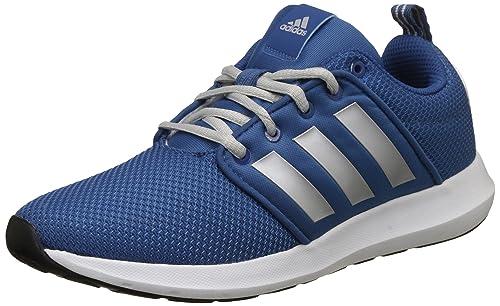 Nepton M Multi Running Shoes-12 UK