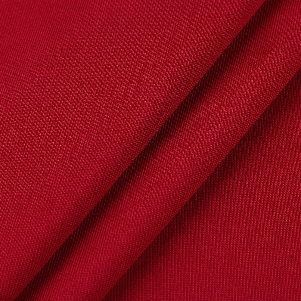 Sumeimiya Women Off Shoulder Dress,Ladies Summer Solid Dress Cross Short Sleeve T-Shirt Skirt Wine Red by Sumeimiya Dress (Image #3)