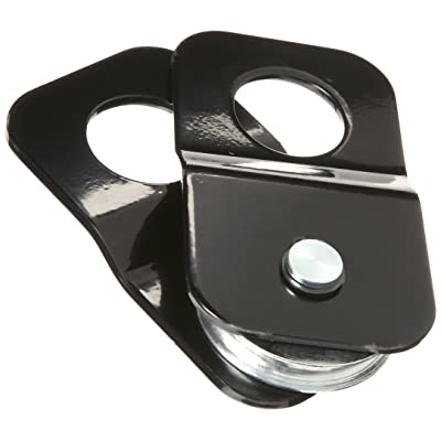 KFI Products ATV-SB Snatch Block: Automotive