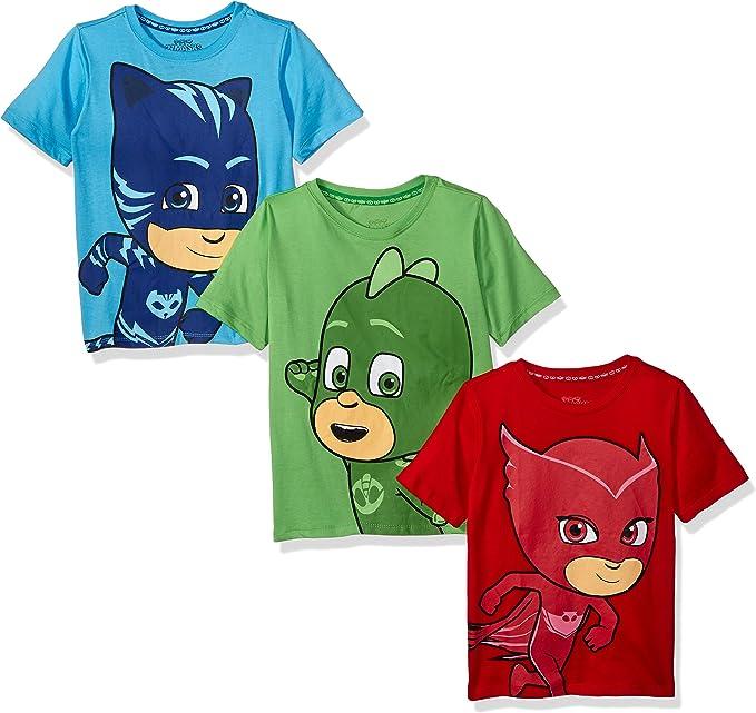 Festive Threads Im The Birthday Boy Baby-Boys /& Kids T-Shirt