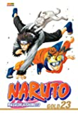 Naruto Gold - Volume 23