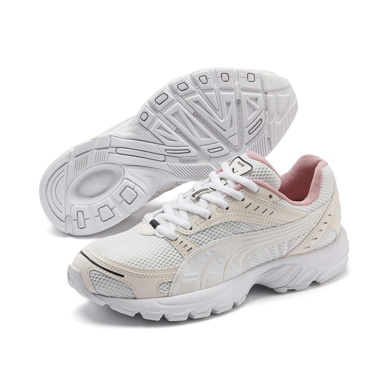 Puma Herren Axis Laufschuhe Sportschuhe Turnschuhe Sneaker
