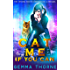 Cat Me If You Can (The Hissing Booth Chronicles Book 0)