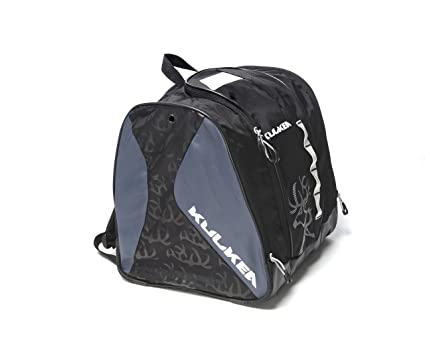 d7de4303cfcb Amazon.com   KULKEA Speed Star - Kids Ski Boot Bag