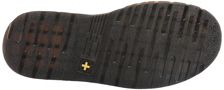 Dr. Martens Men's Boyle Boyle Boyle Slip-On Loafer cb57fa