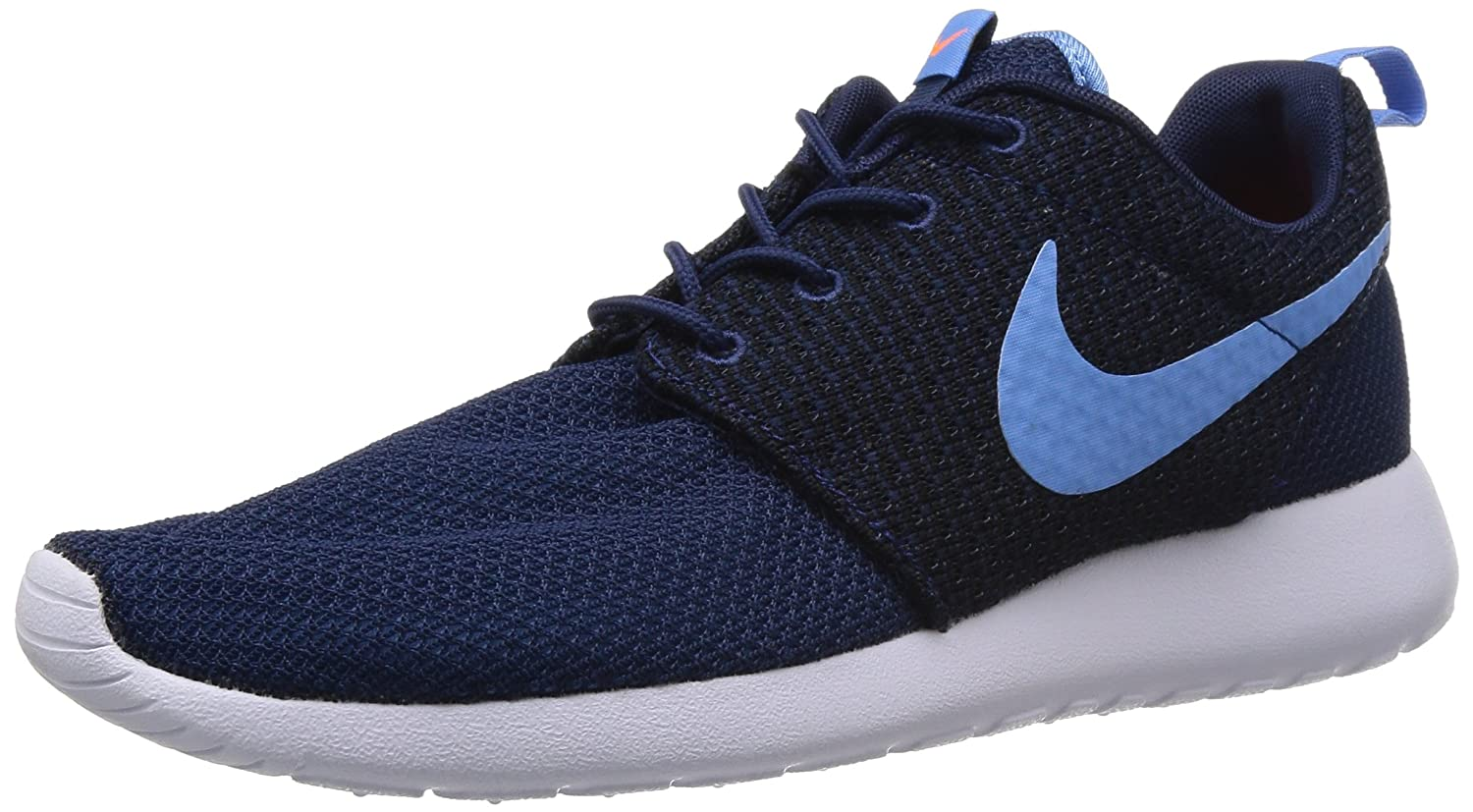 online store 3c881 115f6 Nike Men s Roshe Run  Nike  Amazon.ca  Shoes   Handbags