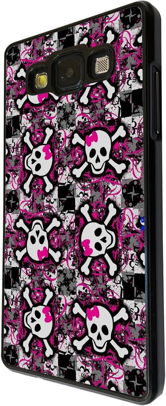 1389 Cool Cute Fun Trendy Kwaii Wallpaper Collage Girl Amazon Co Uk Electronics