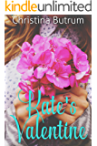 Kate's Valentine (Novelette)