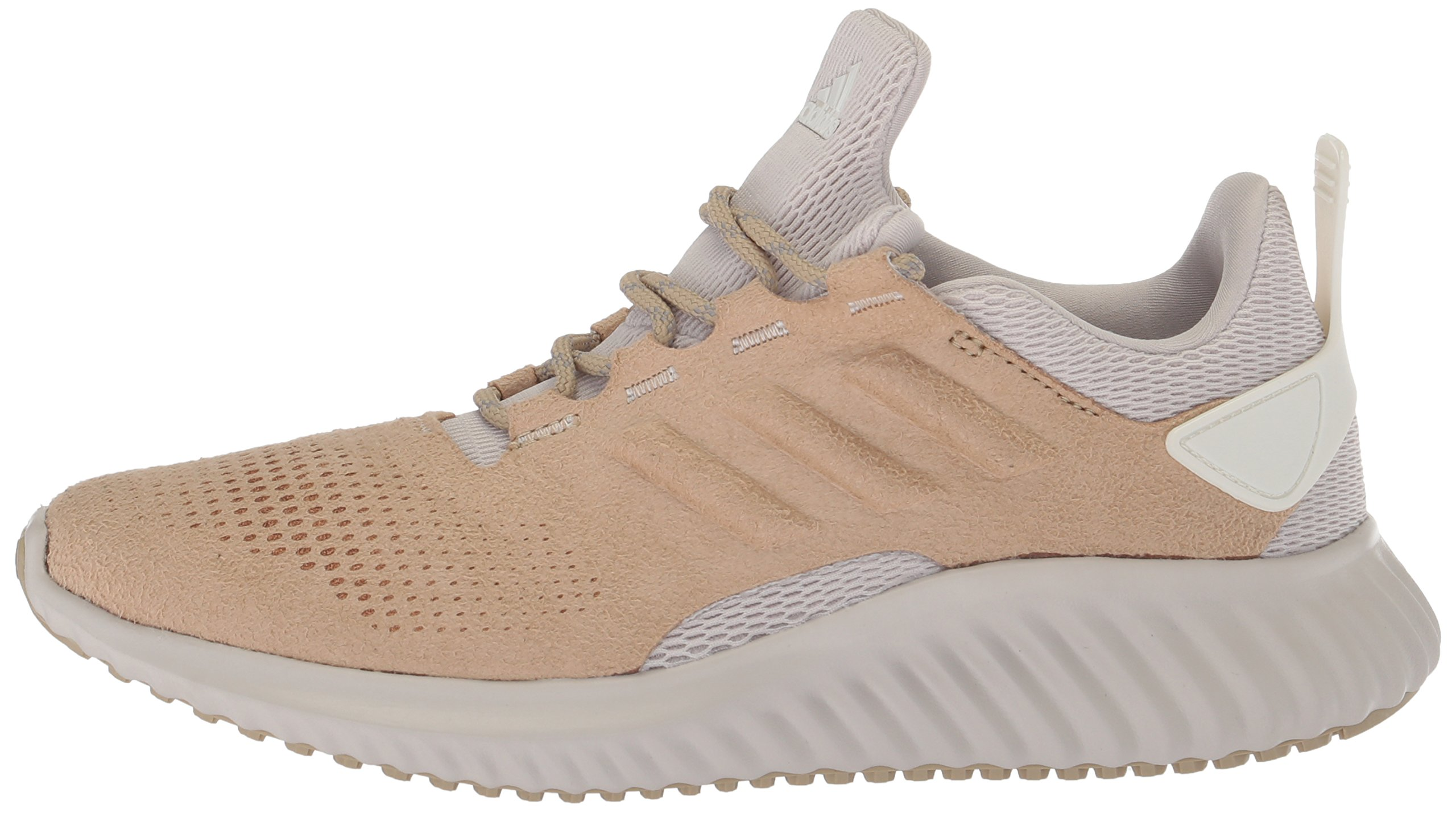 92bfc7f87 adidas Men s Alphabounce CR m Running Shoe