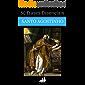 50 Frases Essenciais de Santo Agostinho