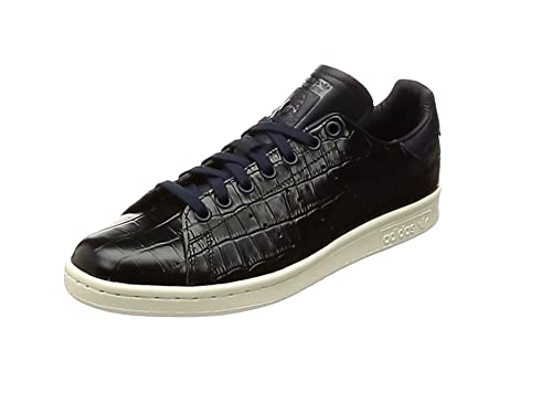 free delivery best sell release date Adidas Stan Smith Basket Mode Homme: adidas Originals: Amazon.fr ...