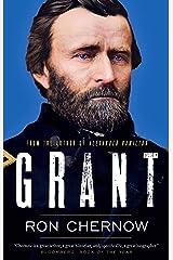 Grant (English Edition) eBook Kindle