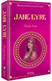 【英文原版】简爱: JANE EYRE-振宇英语 (English Edition)