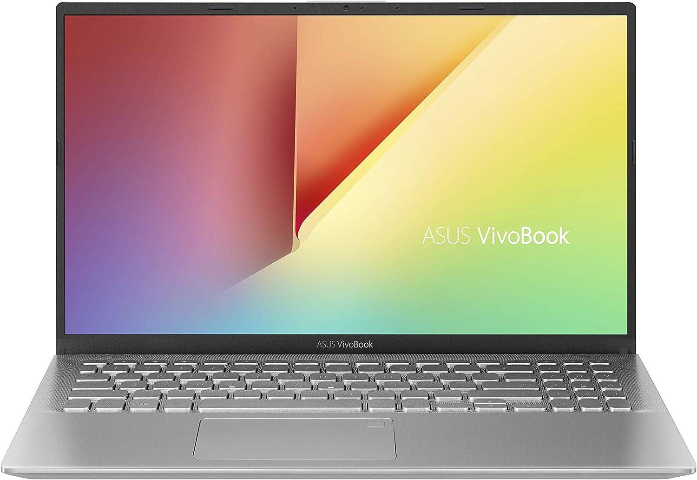 ASUS VivoBook 7th Gen