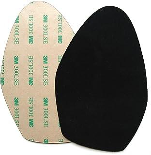 ce975eecc113 Amazon.com  Boot-Fix Shoe Glue  Instant Professional Grade Shoe ...