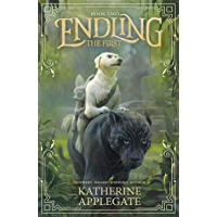 Endling: The First (English Edition)
