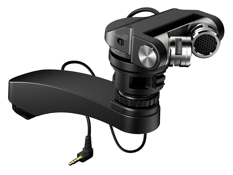 TASCAM XY方式ステレオマイク デジタル一眼レフ用 TM-2X B00FAC3KPK
