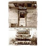 Veda: A Novel