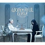 WONDERFUL CURVE (初回限定盤) (DVD+豪華フォトブック付)