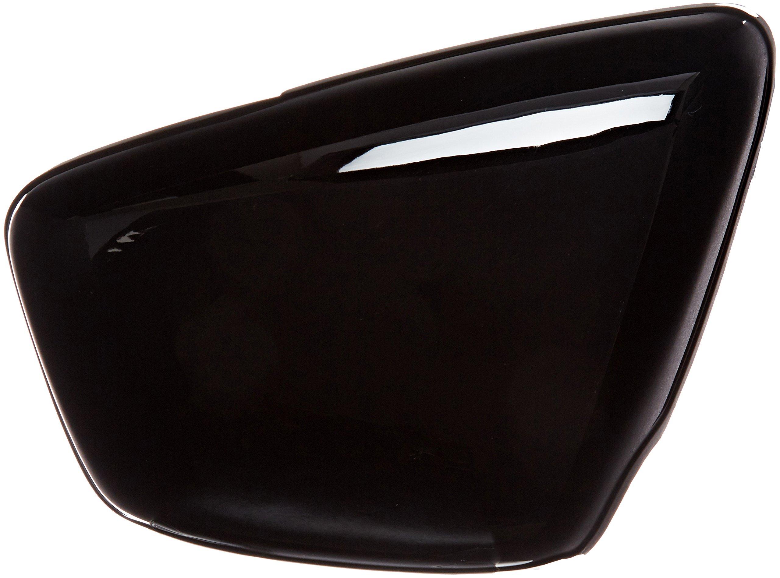 Yamaha 42X217210033 Side Cover