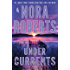 Under Currents: A Novel (English Edition)