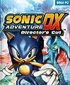 Sonic Adventure [Online Game Code]