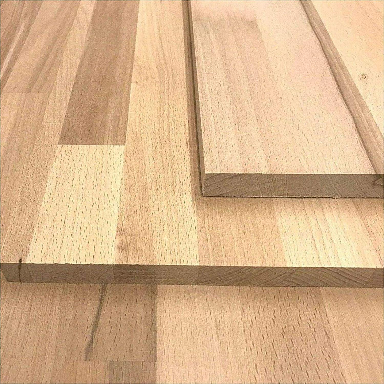 Fichte 18x400x1.200mm Einschicht Massivholzplatte Klenk Holz 002746 Leimholzplatte