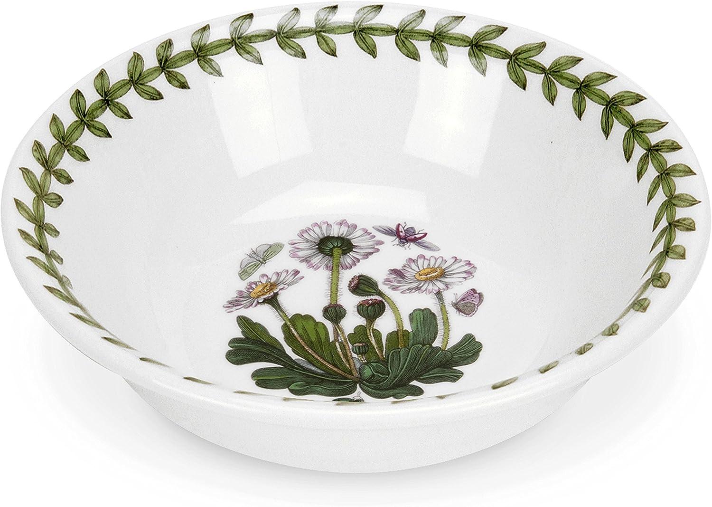Portmeirion Botanic Garden Mini Dish/Bowl 5