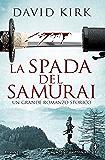 La spada del samurai (eNewton Narrativa)