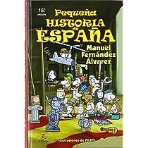 Pequeña historia de la Música (REFERENCIA ILUSTRADA): Amazon.es ...