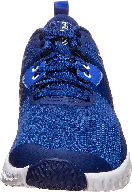 Amazon.com: Nike Renew Retaliation Tr At1238-400 ...
