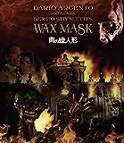 肉の蝋人形 HDニューマスター版 [Blu-ray]