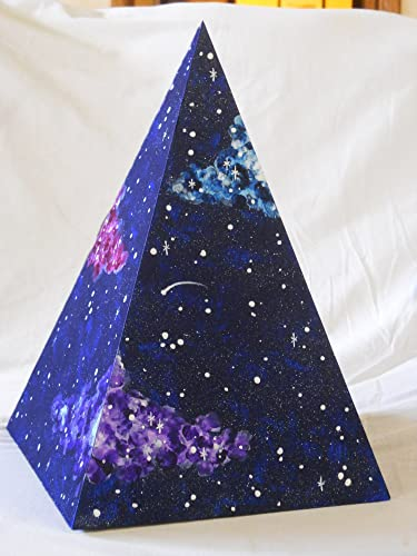 Personal Pyramid