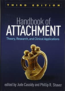 Attachment from infancy to adulthood the major longitudinal studies handbook of attachment third edition theory research and clinical applications fandeluxe Image collections