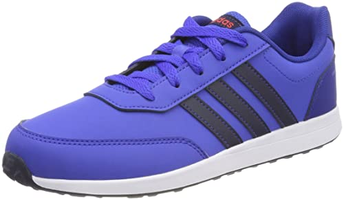 separation shoes c9942 b28fc adidas Vs Switch 2 K, Zapatillas de Deporte Unisex Niños Amazon.es  Zapatos y complementos