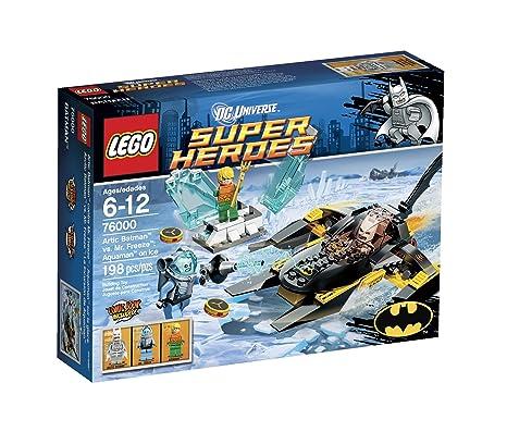 rare MARVEL 2 9 X lego BATMAN STICKERS from original lego sets