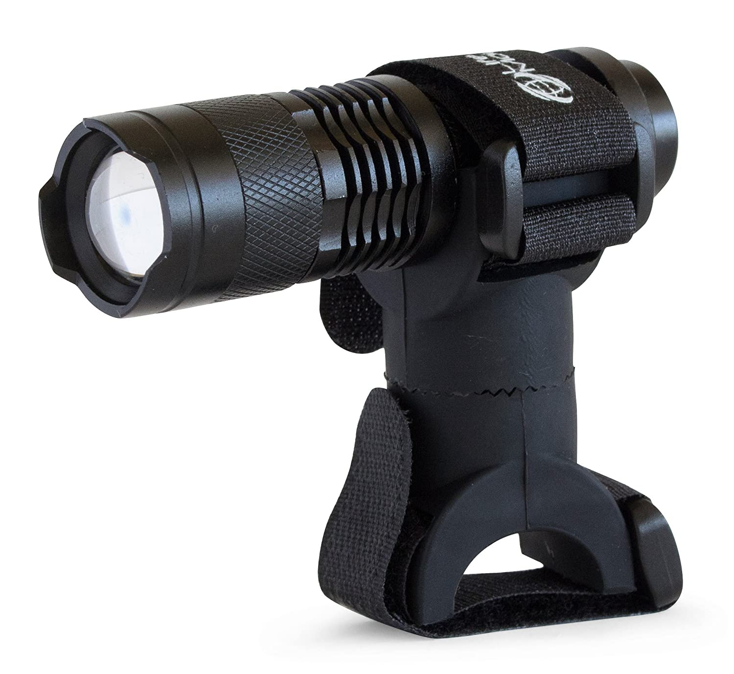 Vida Mounts All Weather LED barbacoa parrilla luz con ...
