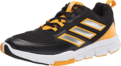 adidas Men's Speed Trainer 5 Baseball Shoe