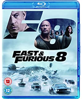 fast and furious five download full movie