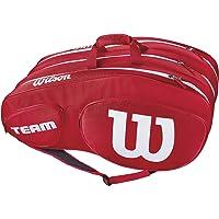 Wilson Team III - Bolsa de Tenis