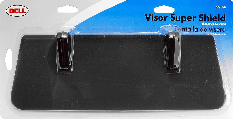 Bell Automotive 22-1-00416-8 Visor Super Shield