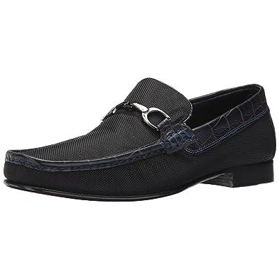 Donald J Pliner Men's Darrin3-k Loafer: Shoes