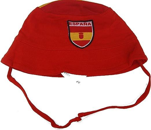 HM Sombrero de bebé, Niña Niño ESPAÑA: Amazon.es: Ropa y accesorios